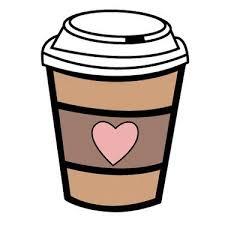 375x375 Starbucks Coffee Clip Art
