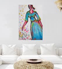 acryl gemälde abstrakte bilder handgemalte acrylbilder kaufen