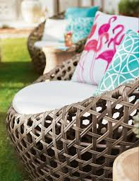 Mason Cocoon Chairs, Set Of Two In 2018 | Garden Oasis | Pinterest ... Securefit Portable High Chair The Oasis Lab Take A Seat And Relax With This Highquality Exceptionally Mason Cocoon Chairs Set Of Two In 2018 Garden Pinterest Armchair Harvey Norman Ireland Graco Swing Youtube Babylo Hi Lo Highchair Tiny Toes Modern Ergonomic Office Chair Malaysia High Quality Commercial Buy Unique Oasis Deluxe Director Fishing W Side Table Harrison 5 Pc Outdoor Bar Vivere B524 Brazilian Hammock Amazonca Patio Kensington Fabric Ding With Massive Oak Legs Olive Green