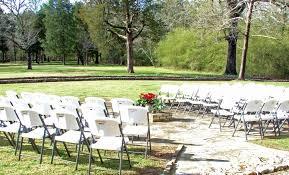 Small Backyard Wedding Ceremony Ideas Awesome Reception