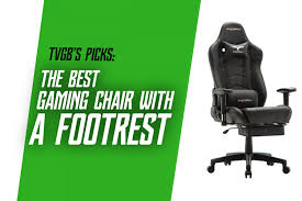 What Is The Best Gaming Chair With Footrest In 2020? [13 ... Gt Throne Review Pcmag Best Gaming Chairs Of 2019 For All Budgets Gaming Chairs With Reviews For True Gamers Uk Top 7 Xbox One Gioteck Rc5 Pro Chair U Me And The Kids In 20 Ergonomics Comfort Durability Silla De Juegos Ultimate Bluetooth Gamer Ps4 Video X Rocker Fabric Audio Brazen Spirit 21 Pedestal Surround Sound Dual21dl Rocker Chair User Manual Ace Bayou Corp Models Period Picks