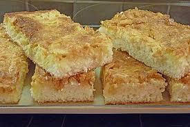 roros quark ölteig kuchen mit saftiger mandelkruste
