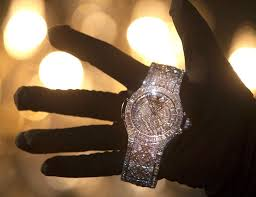 most expensive item in the world most expensive mens in