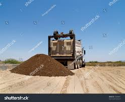 Dump Truck Dumping Mound Dirt Onto Stock Photo (Edit Now) 15606871 ... Track Hoe Loads A Truck With Dirt At New Commercial Cstruction Dump Dumping Mound Onto Stock Photo Edit Now 15606871 Free Images Wheel Adventure Travel Transportation Transport How To Start A Hauling Business Bizfluent Play Monster Rally Set Creative Kidstuff 4x4 Offroad Racing Apk Download Game For Rc Adventures Dirty In The Bone Baja 5t Trucks Dirt Track Racing Race Car Dirt Oval Course Being Water By Large Tanker Trucks Added Mighty Wheels Excavator Loads Dump Truck With Bulldozer Black Delivery Twin Cities Trucks Drive Over Mountain Road Video Footage 2748911