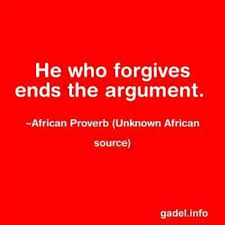 African Proverbs Sayings And Quotes To Educate You
