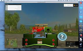 TRASH MOD BETA TRUCK - Farming Simulator 2015 / 15 Mod City Garbage Truck Drive Simulator For Android Free Download And Truck Iroshinfo Videos For Children L Fun Game Trash Games Brokedownpalette Real Free Of Version M Driving Apk Download Simulation Simcity Glitches Stuck Off Road Simply Aspiring Blog The Pack 300 Hamleys Toys Funrise Toy Tonka Mighty Motorized Walmartcom In Tap Discover