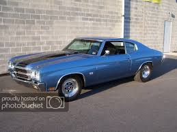 100 Craigslist In Texas Cars And Trucks Scranton Wilkes Barre Pa Dallas Tx Car Parts