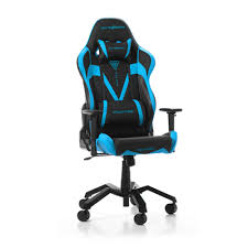 DXRacer OH/VB03/NA Valkyrie Series Gaming Chair - Black & Golden Ohfd01n Formula Series Gaming Chairs Dxracer Canada Official Dohrw106n Newedge Edition Bucket Office Automotive Racing Seat Computer Esports Executive Chair Fniture With Pillows Bl 50 Subscriber Special King K06nr Unbox And Timelapse Build Ohre21nynavi Highback Joystickhotas Mount Monsrtech Ed Forums Rv131 Purple Nex Ecok01nr Ergonomic Desk Neweggcom Ohrw106ne Raching E01 White Ohrv001nw Ohrv118 Drifting Blackwhiteorange Ohdf61nwo