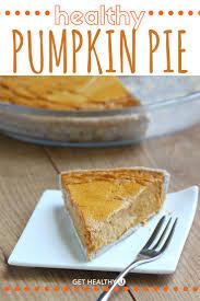 Pumpkin Puree Vs Pumpkin Pie Filling by 345 Best Recipes Healthy Pumpkin Images On Pinterest Healthy