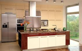 feng shui cuisine cuisine feng shui couleurs et aménagements les clés de la maison
