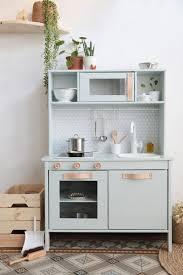 ikea cuisine 3d pour ikea hack comment relooker la cuisine pour enfant duktig ikea