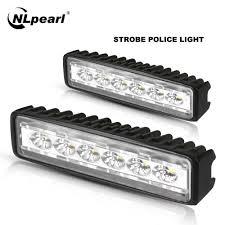 100 Lights For Trucks US 877 40 OFFNlpearl 2x 6