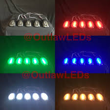 Color Changing Cab Lights - OutlawLEDs Zroadz Is First To Market For The 2018 Ford F150 Led Mounting Smoked Top Roof Dually Truck Cab Marker Running Clearance Lights 0316 Dodge Ram 2500 3500 Amber Smoke Cab Roof Lights 5 Piece 54in Curved Light Bar Upper Windshield Mounting Brackets For 02 Ikonmotsports 0608 3series E90 Pp Front Splitter Oe Painted 3pc For 0207 Chevy Silveradogmc Sierra Smoke Shield With Led Chelsea Company Ford Interceptor Utility Can Run With No Roof Lights Thanks To New Chevrolet Silverado 2500hd Questions Gm Kit Anzo 5pcs Oval Lens Dash Z Racing 8096 F250