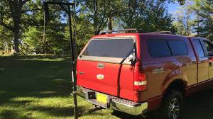 HME Hitch Hoist Review And Test   Bowhunting.com Vestil Winch Operated Truck Jib Crane Up To 2k Lb Capacity Wtj4 2 In 1 Deer Hoist Skinner Redneck Blinds Guide Gear Deluxe And Gambrel Swivel Hitch Lift System Amazoncom Big Game Fixed Mount 300 Winch Irrigating Extendatruck 2in1 Load Support Mikestexauntfishcom Patent Us7544032 Hoist For An All Terrain Vehicle Google Portable Skning Tripod With Walmartcom Pulley Receiver Hitch Deer Hoist Battle Armor Designs Kill Shot Hitchmounted Ecotric 400lb Hunting