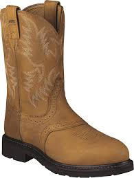 Ariat Men's Sierra Saddle Steel Toe Work Boots | DICK'S Sporting Goods Kensport Sioux Falls South Dakota Giant Felt Niner Rapidcityrushcom Home The Boonie People Sturgis Of The Black Hills Rodeo Association Online Cowboy Boot Nterpiece Nterpieces Boots A Simple Modern Wedding At Alex Johnson In Rapid City Events Sd 48 Best Travel Images On Pinterest Dakota Ariat Womens Fatbaby Camo Western Boots Dicks Sporting Goods