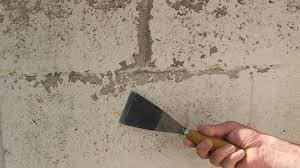 peindre un mur extérieur en 11 é
