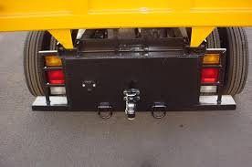 Complete Trailer Hitch & Custom Truck Accessories