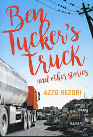 Ben's Tuckers Truck - And Other Stories - Azzo Rezori Book Detail Priddy Books Amazoncom Touch And Feel Trucks Scholastic Early Learners Excellent Kids Duck In The Truck By Jez Alborough Off In The Tokyo Street Japan 2016 Editorial Stock Photo At Usborne Childrens Little Blue Sensory Play Activity For Preschoolers My Truck Book Rand Mcnally Junior Elf Vintage The Great Big Car And A Golden 7th Prting Build Your Own Monster Trucks Sticker Book Home Garbage Love