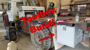 Building A Truck Tool Box (For My Welding Truck) - YouTube Buyers Products Underbody Truck Tool Box Wayfair Under Tray Steel Left Ute Heavy Duty Amazoncom Black W Boxes Northern Equipment Product Wwwtopsimagescom 36 Alinum Trailer Rv Storage Stainless Wdouble Doors 4 Sizes Accsories Inc Pickup To Truckaccsories Drop Down Door Semi Hpi Landscaper Bodies Knapheide Website