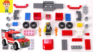 Fire Truck Block Toys For Children Learn Colors With Building Blocks ... Lego Police Car Fire Truck Sport Cars Cstruction Vehicles E3024 Hape Toys Amazoncom Tonka Mighty Motorized Games One Little Librarian Toddler Time Fire Trucks Kid Motorz Engine 2 Seater Five Apps For Kids Who Love Cars 28 Collection Of Drawing For Kids High Quality Free Surprise Toy Unboxing Firetruck Fun Baby Bedding Setscute Room Monster Ride On Wooden Ons Kiddimoto Videos Toddlers Brave Cartoon
