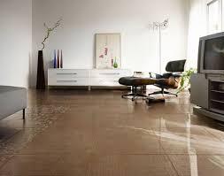 easy ceramic tile ascot ceramiche atlas marble tile