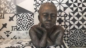 b and w tiles 1 moroccan encaustic tiles tel 011 79 73 00 00