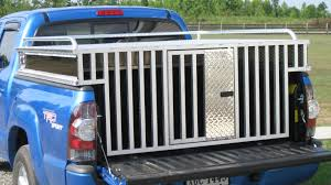52 Used Dog Box For Truck, Dogs Should Ride Shotgun: Vehicle Safety ... Truck Bed Accsories Tool Boxes Liners Racks Rails Self Unloading Potato Agricultural Product Box Bauman Fibre Body Att Service Truck All Fiberglass 1447 Sold Youtube Good 20ft Reefer Barn Doors 80in Height Oi20b80tg0727xs Norstar Sd Truck Bed Beds Load Trail Trailers For Sale Utility And Flatbed Er For Sale Steel Bodied Cm 6x18 Big Bend 12 Top W Saddle New Used Trailers Dry Freight Rollup Door 90in Od20r906301 Alinium Panel Bodydry Cargo Van Body Buy Custom Built Dog Page 2 Biggahoundsmencom Bradford Go With Classic Trailer Inc