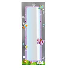 miroire chambre miroir chambre enfant achat facile et prix moins cher