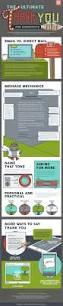 Apple Help Desk Coordinator Salary by Best 25 Event Coordinator Job Description Ideas On Pinterest