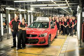 Australia's 100-Year-Old Automobile Industry Just Closed Down Corvette Plant Tours To Be Halted Through 2018 Hemmings Daily 800horsepower Yenko Silverado Is Not Your Average Pickup Truck Rapidmoviez Ulobkf180u Hbo Documentaries The Last Opel Will Continue Building Buicks 2019 Oshawa Gm Reducing Passengercar Production In World Headquarters Youtube Six Flags Mall Site House Supplier Expansion Fort Worth Star Bannister Chevrolet Buick Gmc Ltd Is A Edson Canada Workers Get Raises 6000 Signing Bonus New Contract Site Of Closed Indianapolis Going Back On Market Nwi Fiat Chrysler Invest 149 Billion Sterling Heights Buffettbacked Byd Open Ectrvehicle Ontario
