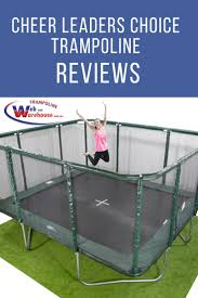 12 Best Best Summer Toys 2016 Images On Pinterest | To Play ... Skywalker Trampoline Reviews Pics With Awesome Backyard Pro Best Trampolines For 2018 Trampolinestodaycom Alleyoop Dblebounce Safety Enclosure The Site Images On Wonderful Buying Guide Trampolizing Top Pure Fun Of 2017 Bndstrampoline Brands Durabounce 12 Ft With 12ft Top 27 Reviewed Squirrels Jumping Image Excellent