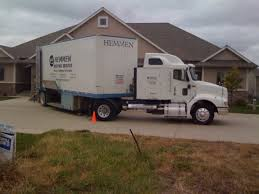Home Alabama Trucker 1st Quarter 2012 By Trucking Association Dean Johnston Wowtrucks Canadas Big Rig Community Bourbon County Woman Partners With Trucker Husband For Long Road Truck Drivers Detained More Than 3 Hours Dat Dec 2016 Jan 2017 Carole Ann Webster Protrucker Magazine Web Design Portfolio Massachusetts Designs Excavating Demolition Timms Excavating Issuu Pickup Truck Wikipedia Sean Bowles Gary Heer Walmart Driver Becomes Nations 2015 Driving Champion