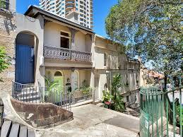 100 Sydney Terrace House Historic Observatory HomeAway
