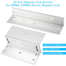 Magnetic Locks For Glass Cabinets by Magnetic Lock For Glass Door Fleshroxon Decoration