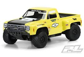 3510-00 | Pro-Line 1/10 1978 Chevy C-10 Race Truck Unpainted Body Shell 1978 Chevy Truck Wiring Diagram New Ford F 150 Starter Silverado Image Details Schematic Diagrams C10 Steering Column Trusted 351000 Proline 110 Race Unpainted Body Shell K10 Ricky Nichols Lmc Life Harness 100 Free Pick Up Wallpapers Group 76 Bangshiftcom Stepside
