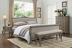 Inspiration French Design Bedroom Furniture Decorating