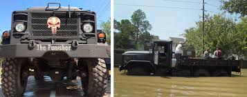 For Three Brothers, 'Texas Pride' Means Buying A 5-ton Truck On ... M2m3 Bradley Fighting Vehicle Militarycom Eastern Surplus 1968 Military M35a2 25 Ton Truck Item G5571 Sold March Used Vehicles Sale Ex Military Vehicles For Sale Mod Hummer Humvee Hmmwv H1 Utah M170 Ewillys Page 2 M35a3 Truck For Auction Or Lease Pladelphia Pa 14 Extreme Campers Built Offroading Drivetrains On Twitter Street Legal M929 6x6 Dump Truck 5 Ton Army Youtube M37 Dodges No1304hevrolet_m1008_cucv_4x4 In Texas