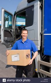 Delivery Driver And Box Stock Photos & Delivery Driver And Box Stock ... Driver Rumes Box Truck Resume Sample For Delivery Example Sraddme Selfdriving Trucks Are Now Running Between Texas And California Wired Pepsi Truck Driving Jobs Find Semitrailer Repair Ipdent Contractors Dallas Tx Best Resource Chevy 21 Bethlehem Dealership Serving Allentown Easton Jobs In Houston Vehicle Wraps Inc Boxtruckwrapsinc For Towingwork Motor Trend Lettering Graphics In Massachusetts Express Sign Wikipedia