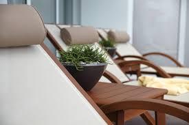 spa wellness in bad rothenfelde hotel noltmann peters