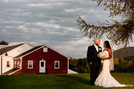 Red Barn At Hampshire College Wedding - Brooklyn Photographer Maren Jens Summery Red Barn At Hampshire College Wedding Love Jmcotography Weddings Cporate Portraits Venues Receptions Hitchedcouk Brooklyn Photographer Show 79 121088 The Amherst Ma Great Basing House Old Pinterest St Andrews By The Ford Climping Sussexweddingotographic That Went Bust Photography Clock Tufton Warren In Skylark Fareham Whiteley