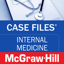 Mcgraw Hill Connect Desk Copy Request by Usmle U0026 Abim Qbank App Store Revenue U0026 Download Estimates Us