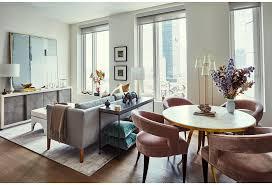 100 How To Design Home Interior Serene Elegance In A Manhattan Apartment