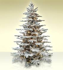 Downswept Slim Christmas Tree by Downswept Christmas Tree Christmas Cards
