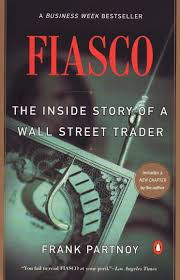Fiasco: The Inside Story Of A Wall Street Trader: Frank Partnoy ... Courtesy Chevrolet San Diego The Personalized Experience Socal Equipment Cstruction Company Based Out Of Bernardino Dealers New Chevy Cars Used Car Dealership 1967 Toyota Land Cruiser For Sale Near San Diego California 921 Futurelook Truck Makes Us Fuel Economy Run Autotraderca Contemporary Trader Parts Photo Classic Ideas Boiqinfo Skattrader Xii Original Vintage Board Swap Set For March 18 Woman Hit Killed By Armored Truck On 22nd Birthday Fox5sandiegocom Best Resource Colorful Embellishment Bobs Work Oldie Pics