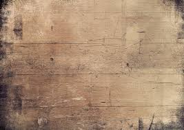 Wood Table Top Background