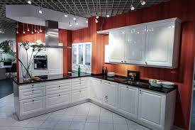 küchen aktuell wohnmeile halstenbek