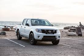 100 Old Nissan Trucks Why Is The Ancient Frontier Still Popular