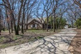 4005 Ada Drive Flower Mound TX