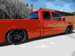 Fresh Custom Chevrolet Silverado For Sale | Chevrolet - 2018 ... 2000 Chevy Silverado 1500 Extended Cab Ls Malechas Auto Body Chevyridinghi Chevrolet Regular Specs Buy Here Pay For Sale In San Chevrolet Gmt400 3500 Sale Medina Oh Southern Select 2500hd 4x4 Questions I Have A 34 Ton New Lease Deals Quirk Near Boston Ma 2500 Victory Red 1999 Lt K1500 Used For Grand Rapids Mn
