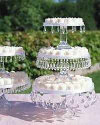 64 best Cake Stands images on Pinterest